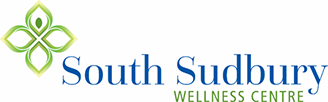 South Sudbury Wellness Centre